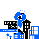 Find-the-Code