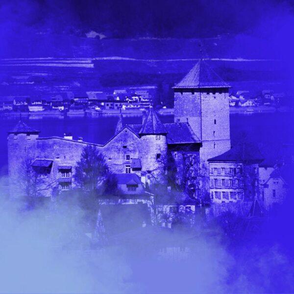 Startbild Murten