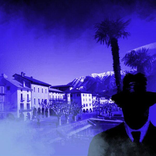 Startbild Ascona